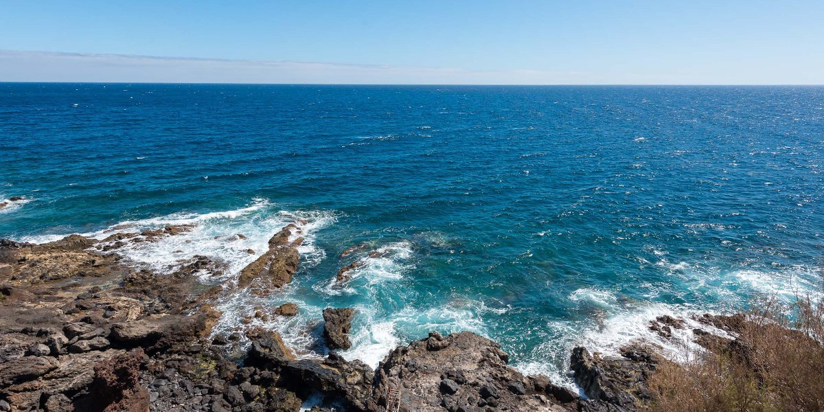 19.Luminous-Loft-Apt-Vacation rental-Tenerife-ocean-views
