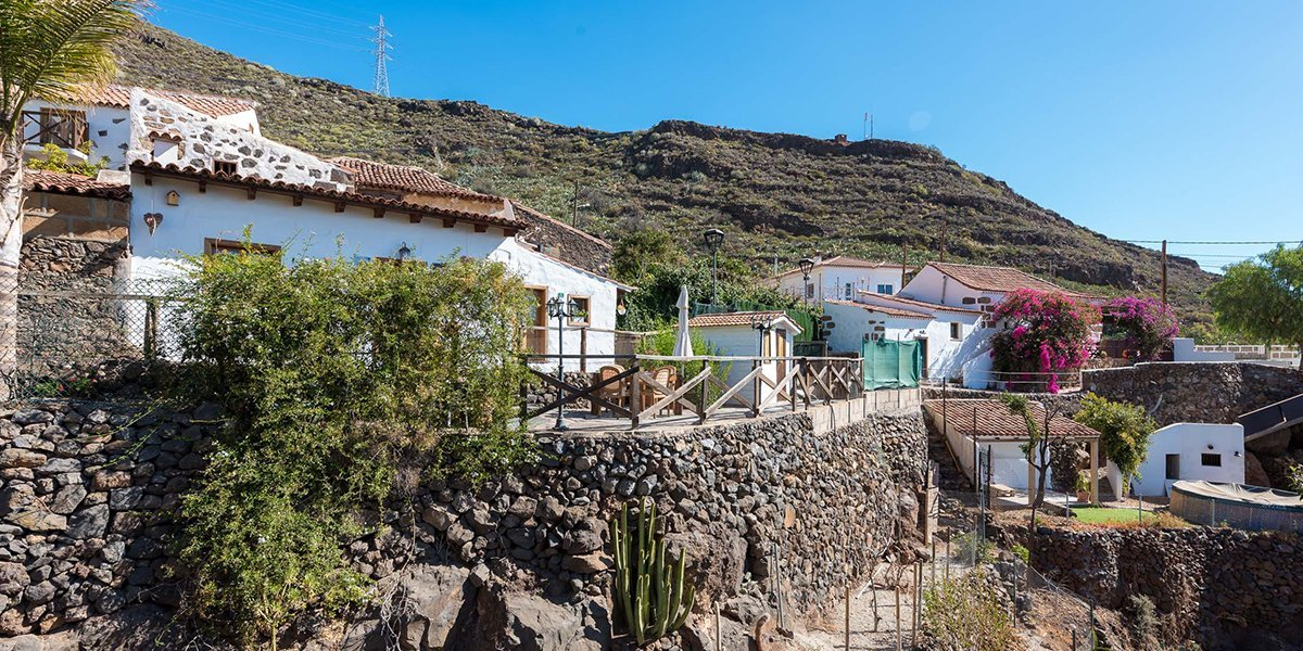 Romantic Cottage in a Beautiful Hamlet_0005_11Vacation rental Tenerife Candelaria