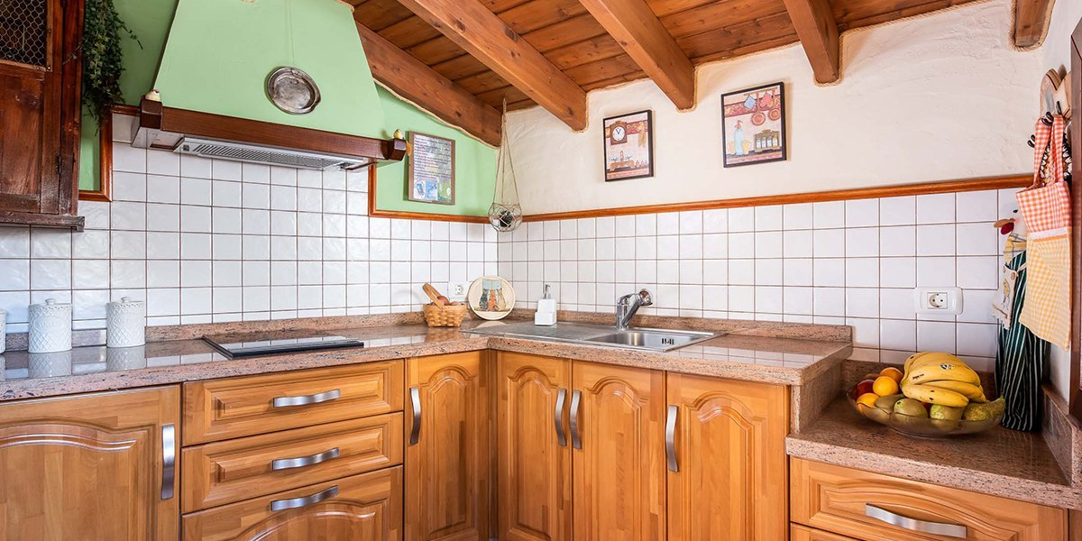 Romantic Cottage in a Beautiful Hamlet_0007_9Vacation rental Tenerife Candelaria