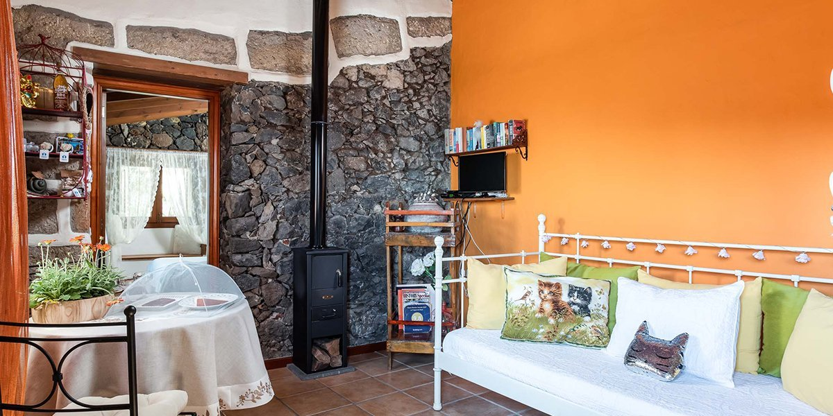 Romantic Cottage in a Beautiful Hamlet_0015_3Vacation rental Tenerife Candelaria