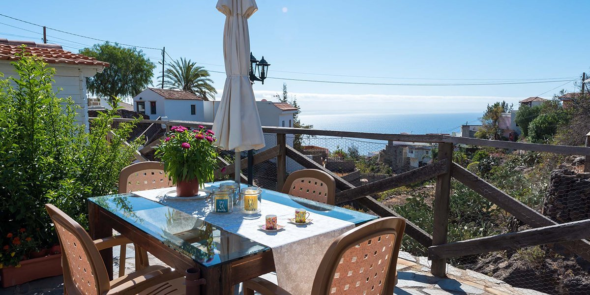 Romantic Cottage in a Beautiful Hamlet_0018_18Vacation rental Tenerife Candelaria