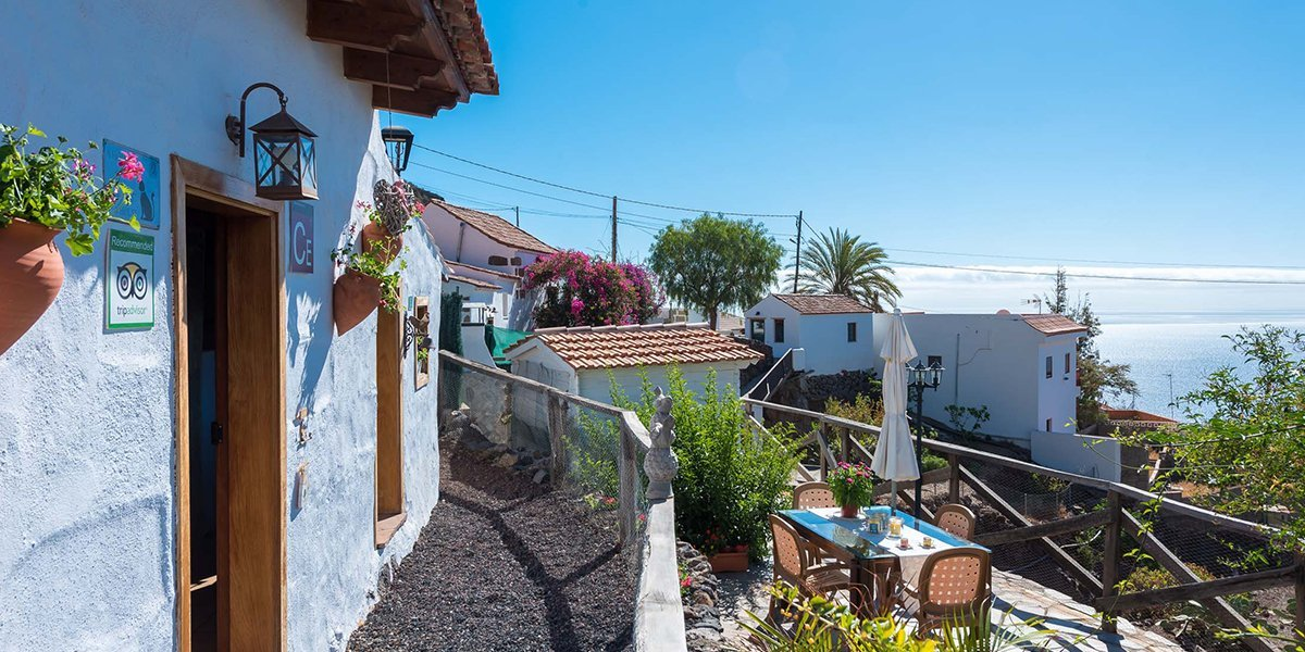 Romantic Cottage in a Beautiful Hamlet_0019_17Vacation rental Tenerife Candelaria